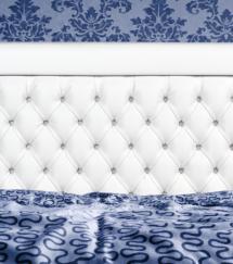 almofadas molaflex, almofadas barreiro, almofadas margem sul, almofadas setúbal