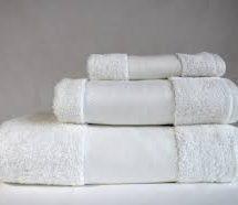 TOALHAS 100% ALGODÃO, texteis-lar, lençois cama, atoalhados, portugal, barreiro,margem sul