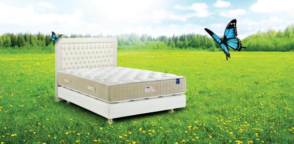 hata, durma com qualidade barreiro
