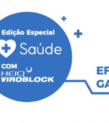 EDREDAO FIBRA MOLAFLEX + SAUDE